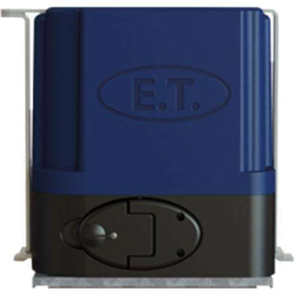 Et drive 500 12v mag limit trf plug in picture