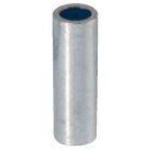 Ferrules - 16mm tinned copper / 100 picture