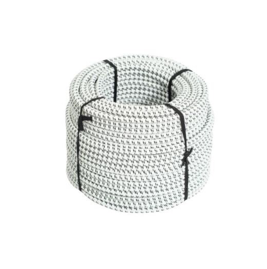 Flexi rope 8mm uv 50m picture