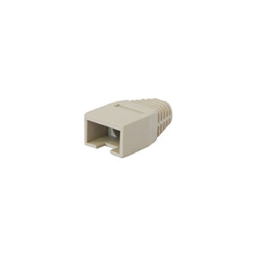 Connector boot - rj45 grey picture