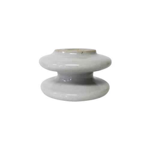 Insulator porcelain bobbin lrg fireproof picture