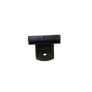 Modulas mounting bracket black /20 picture