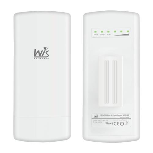 Wis-sg900p 8p gb poe switch 2p poe 120w picture