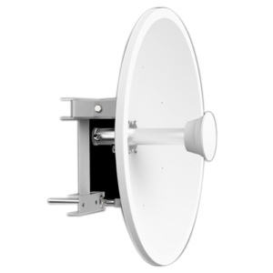 5ghz dish antenna 2*2mimo dual po picture