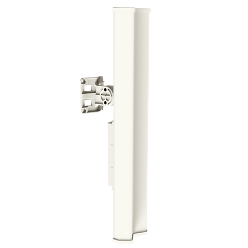 5ghz outdoor sector basestation 802.11n picture