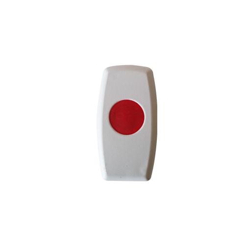 Sherlo tx 1 button trinary st4001s picture