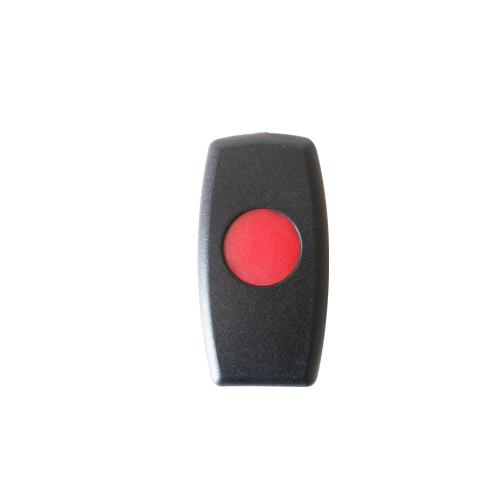 Sherlo transmitter 1 button code hopping pendant ptx1 picture