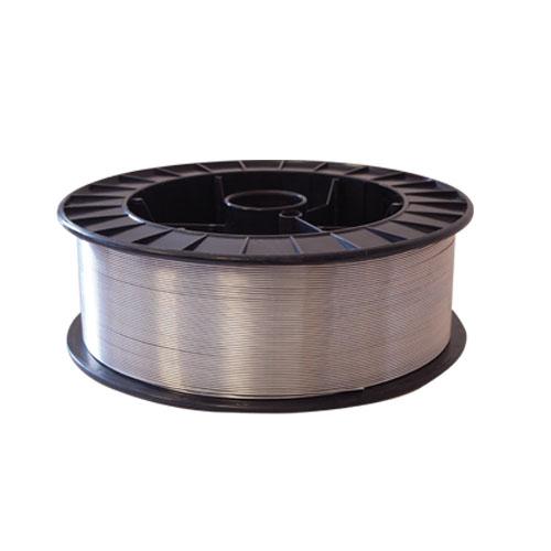 Wire - aluminium 1.6mm x 1000m picture