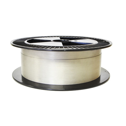 Wire - stainless 1.2mm 316 / 12kg reel picture
