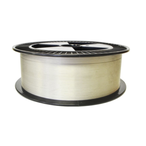 Wire - stainless 1mm 304 / 13kg reel picture