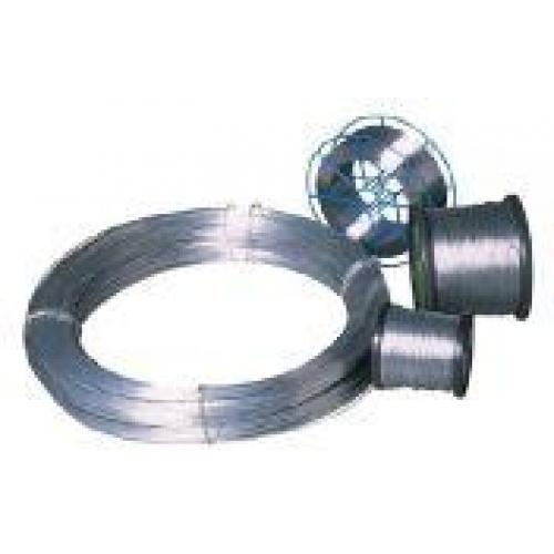Wire - stainless 2mm 495m 316 / 12.5kg picture