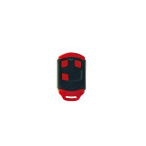 Classic-3 button tx 403 mhz picture
