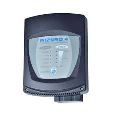 Energizer - wizord 4j 1z picture