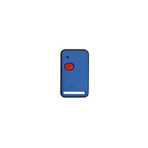 Et tx 1 button-blu-mix rolling code picture