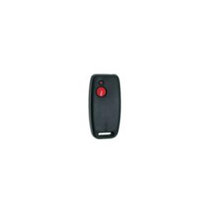 Sentry-1 button tx binary (403) picture
