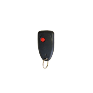 Sherlo tx 1 button code hopping key ring picture