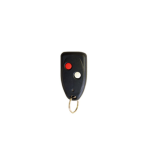 Sherlo- tx 2 button code hopping key ring picture