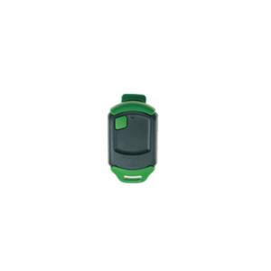 Smart-1 button tx 433 mhz picture