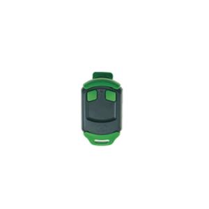 Smart-2 button tx 433 mhz picture