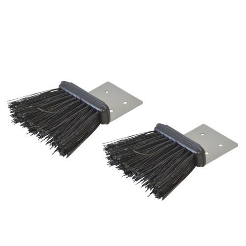 Gate mate brushes (mrs sweepy) picture