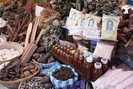 Bantu kapa kapa herbal medicines for your siritual guidance and all problems picture