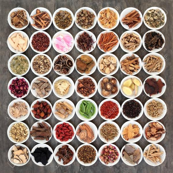 Bantu masai herbal remedies for relationship picture