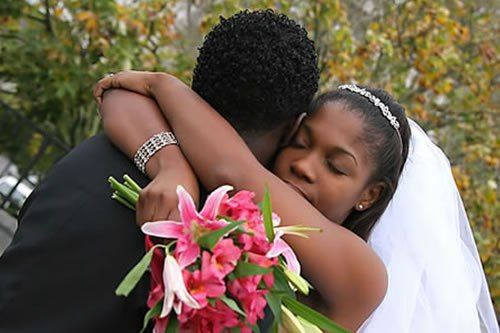 LOVE SPELLS AND RELATIONSHIP PROBLEMS picture