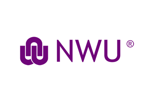 NWU: COURSES WITH 20 APS AND LESS! picture