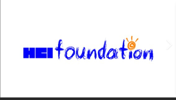 HCI Foundation Bursary South Africa 2021 – 2022 picture