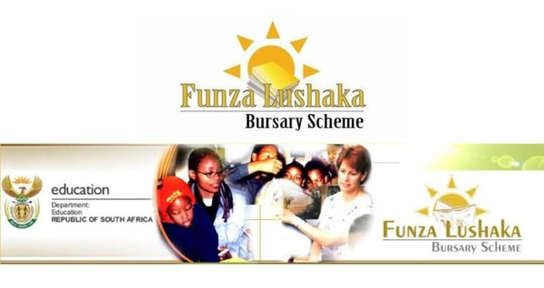The Funza Lushaka Bursary applications are open for 2022 : Answer to your questions picture