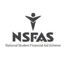 2022 NSFAS APPLICATIONS ARE NOW OPEN picture
