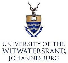 WITS: COURSES THAT DO NOT REQUIRE MATHS! picture
