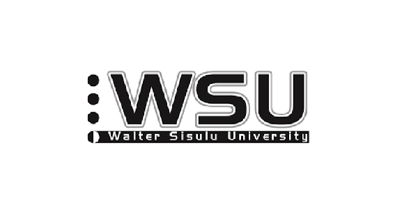 WSU: COURSES THAT DO NOT REQUIRE MATHS picture