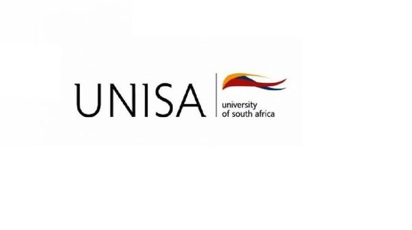 UNISA: PGCE COURSES OFFERED! picture