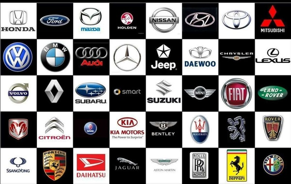 ALL KINDS OF NEW AND USED CARS picture