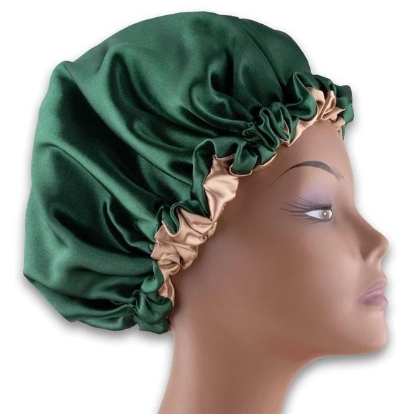 Bonnets picture