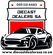 Diecast Dealers SA Logo