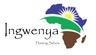 Ingwenya hunting safaris Logo