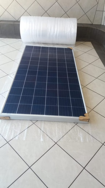 Pv panels and products 330w picture