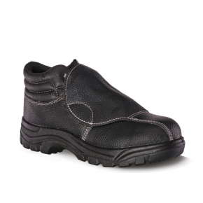 Alloy safety boot picture