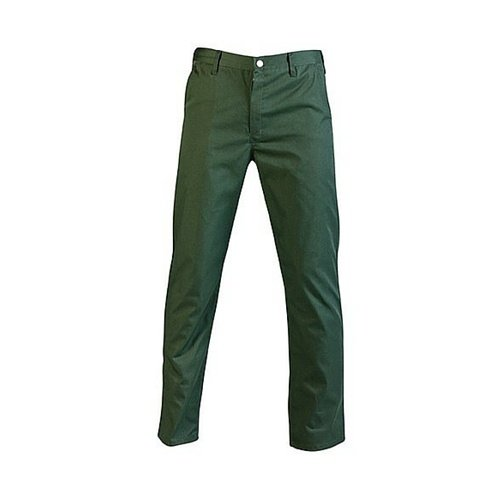 Jonsson acid-resistant work trousers picture