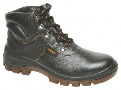 Bova 90004 neoflex safety boot picture