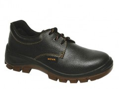 Bova 90005 neogrip safety shoe picture
