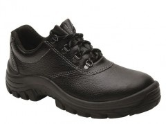 Bova 60001 radical safety shoe picture