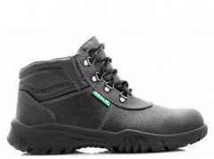 Bova 71442 adapt safety boot picture