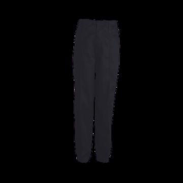 Combat pants - black/navy picture