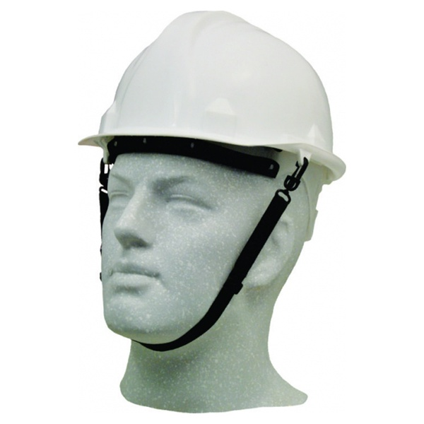 2 point chin strap picture