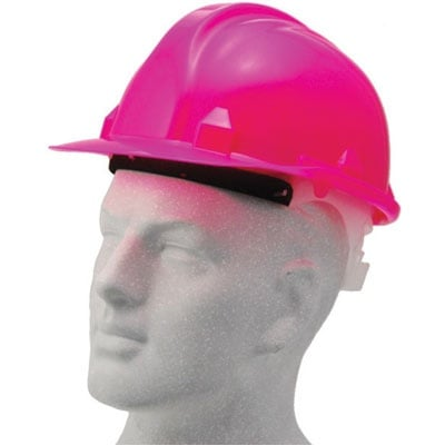 Safety cap hh-hardhat picture