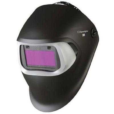 3m speedglas welding helmet 100v picture