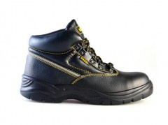 Rebel re811 chukka safety boot picture
